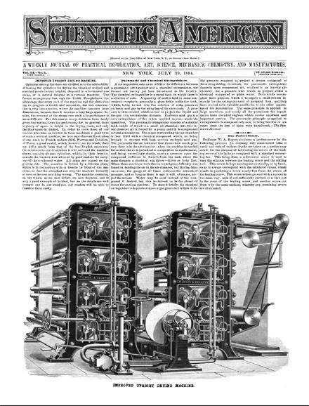 July 19, 1884