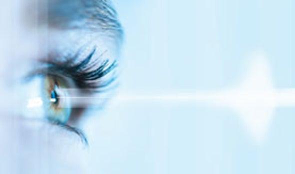 Cracking the Retinal Code