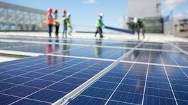 100 Percent Renewable Pledges Do Not Equal Carbon-Free Power