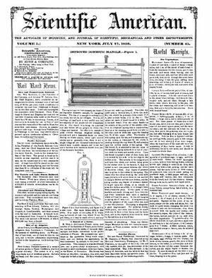 July 27, 1850