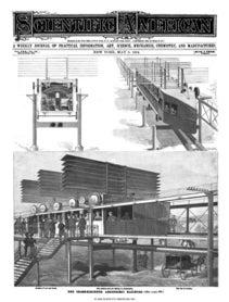 May 05, 1894
