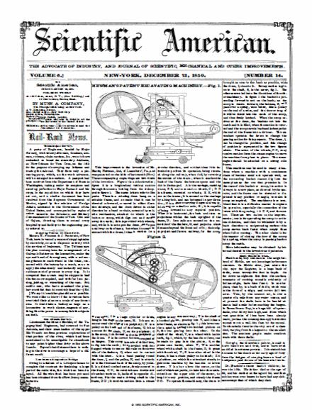December 21, 1850