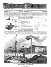 September 27, 1873