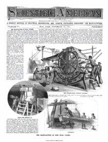 November 26, 1881