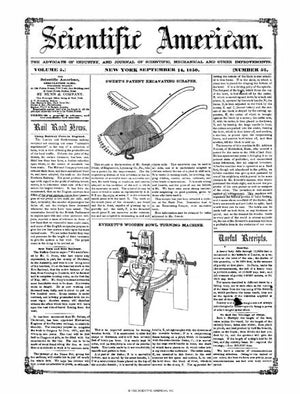 September 14, 1850