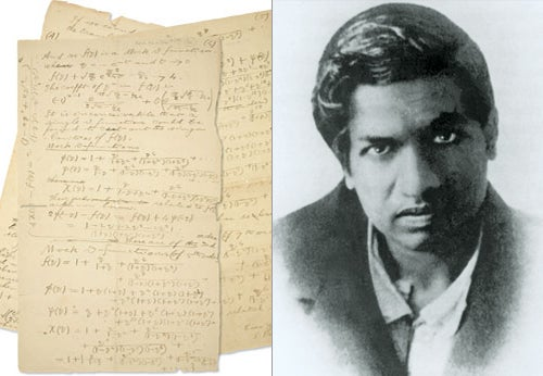 srinivasa ramanujan essay parent help for homework homework facts write it down get a cool custom essay in hours for moderate srinivasa ramanujan essay professional and cheap essay to