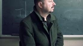 """Hockey Stick"" Scientist Cross-Checks Critics: A Q&A with Michael E. Mann"