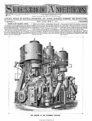 May 06, 1882