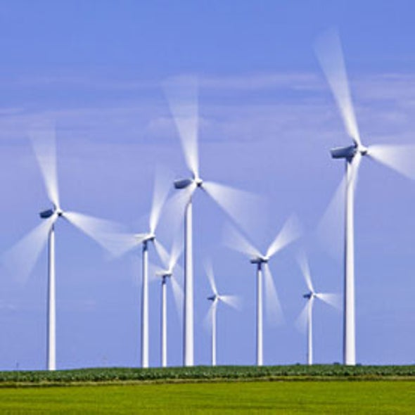 Molten Metal Batteries Return for Renewable Energy Storage
