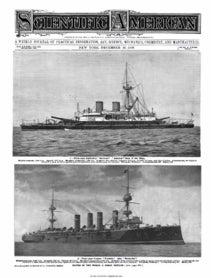December 10, 1898