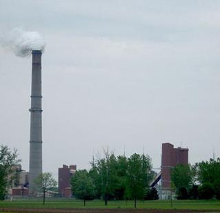 Coal-Fired Power Plants Will Need Better Carbon Capture and Storage Technology
