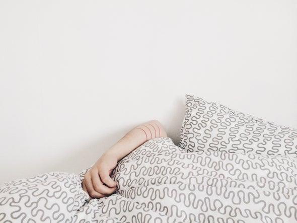 Mine Social Media Posts to Predict Flu