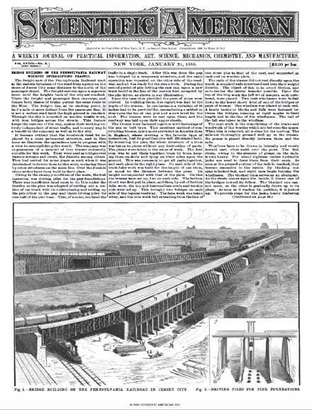 January 21, 1888
