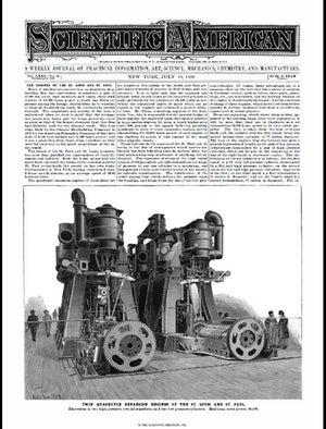 July 18, 1896
