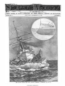 September 22, 1894