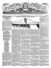 May 14, 1846