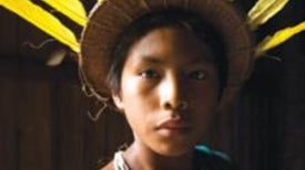 Last of Their Kind: What Is Lost When Cultures Die?