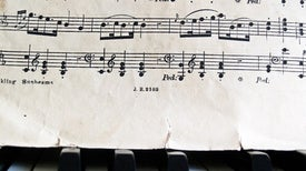 Early Musical Training May Enlarge Parts of the Brain