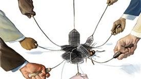Is the U.N. Deadline on Curing Malaria Wishful Thinking?