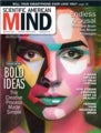 Scientific American Mind Volume 25, Issue 4