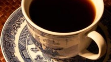 Coffee May Help Protect against Skin Cancer