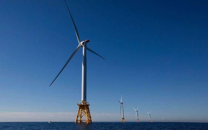 Block Island Wind Farm_RI