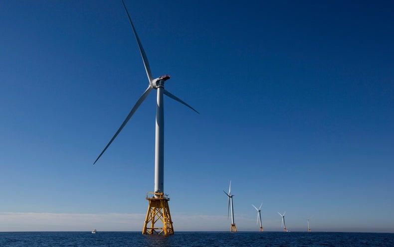 Block Island Wind Farm_RI
