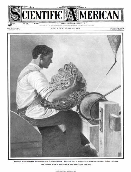 April 30, 1904