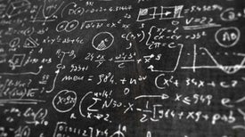 Scientists Pick the Most Beautiful Equations