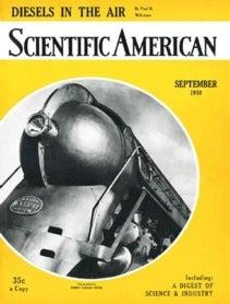 September 1938