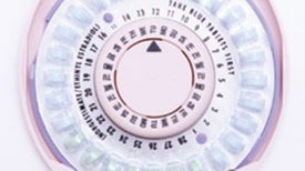 Birth Control Pills Have Lasting Effects on Relationships