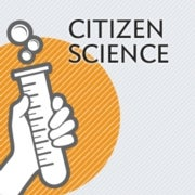 8 Apps That Turn Citizens into Scientists