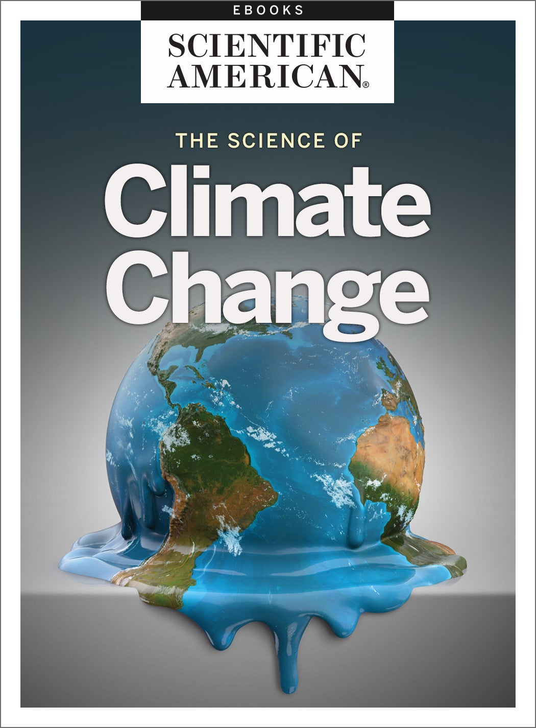 The Science of Climate Change thumbnail