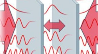 Research in a Vacuum: DARPA Tries to Tap Elusive Casimir Effect for Breakthrough Technology