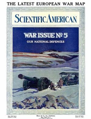 February 06, 1915