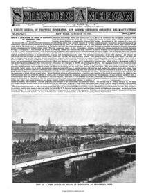 January 19, 1889