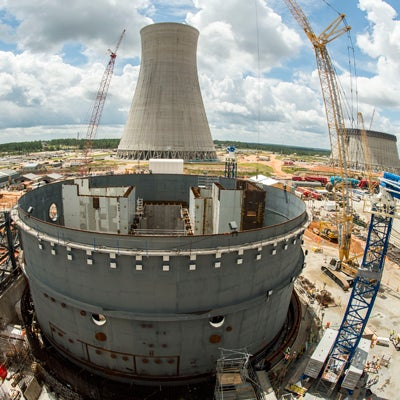 new-vogtle-construction-august-2015