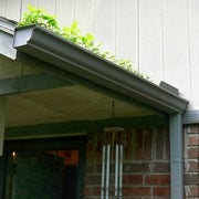 Environmentally Friendly Gutter Replacement Solutions