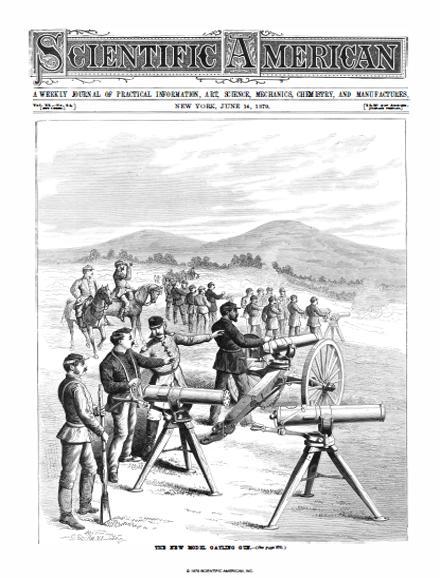 June 14, 1879