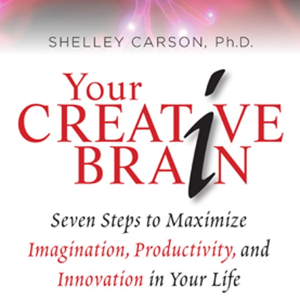 7 Ways to Cultivate Your Creativity [Slide Show]