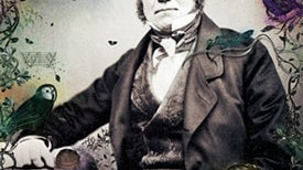 Darwin's Living Legacy--Evolutionary Theory 150 Years Later