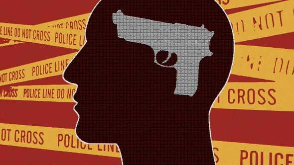 Is the Psychology of Deadly Force Ready for the Courts?