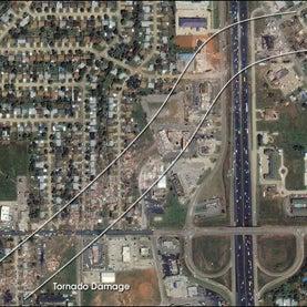 2003-moore-tornado-path