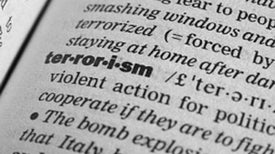 The Psychology of the War on Terror