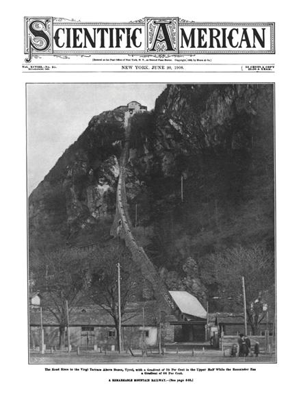 June 20, 1908