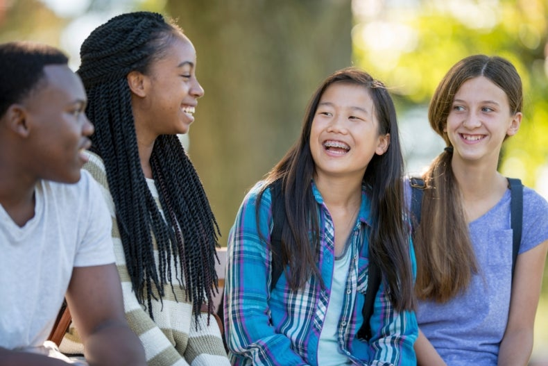 race social construct Transcript of social construction of race and gender  do children see race social construct: a social mechanism, phenomenon, or category created and.