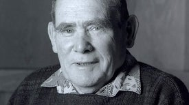 Geneticist Sydney Brenner, Who Made a Tiny Worm a Scientific Legend, Has Died