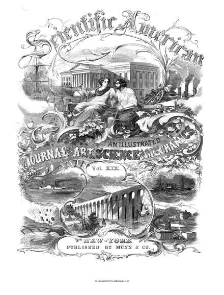 July 01, 1868