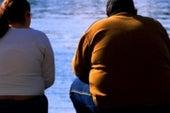 World's Obese Population Hits 641 Million