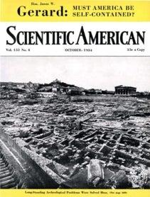 October 1934